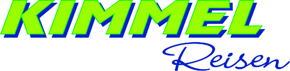 Kimmel Reisen | Taxi-Bus-Reisedienst
